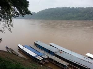 mekongboats