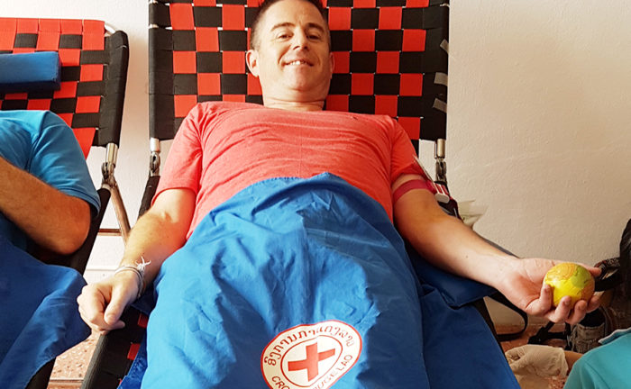 laos-blood-donation